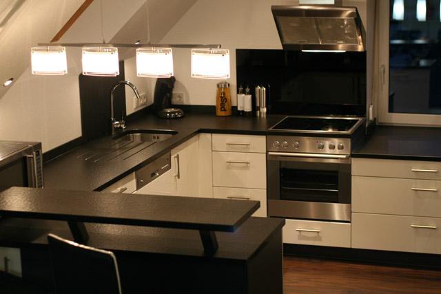 küche :: steinmetzbetrieb conrad & klammes, zweibrücken